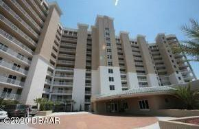Photo of 2403 S Atlantic Avenue #411, Daytona Beach Shores, FL 32118