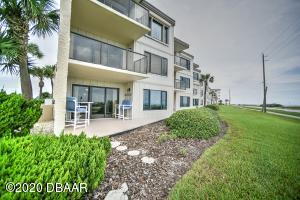 2600 Ocean Shore Boulevard, 101, Ormond Beach, FL 32176