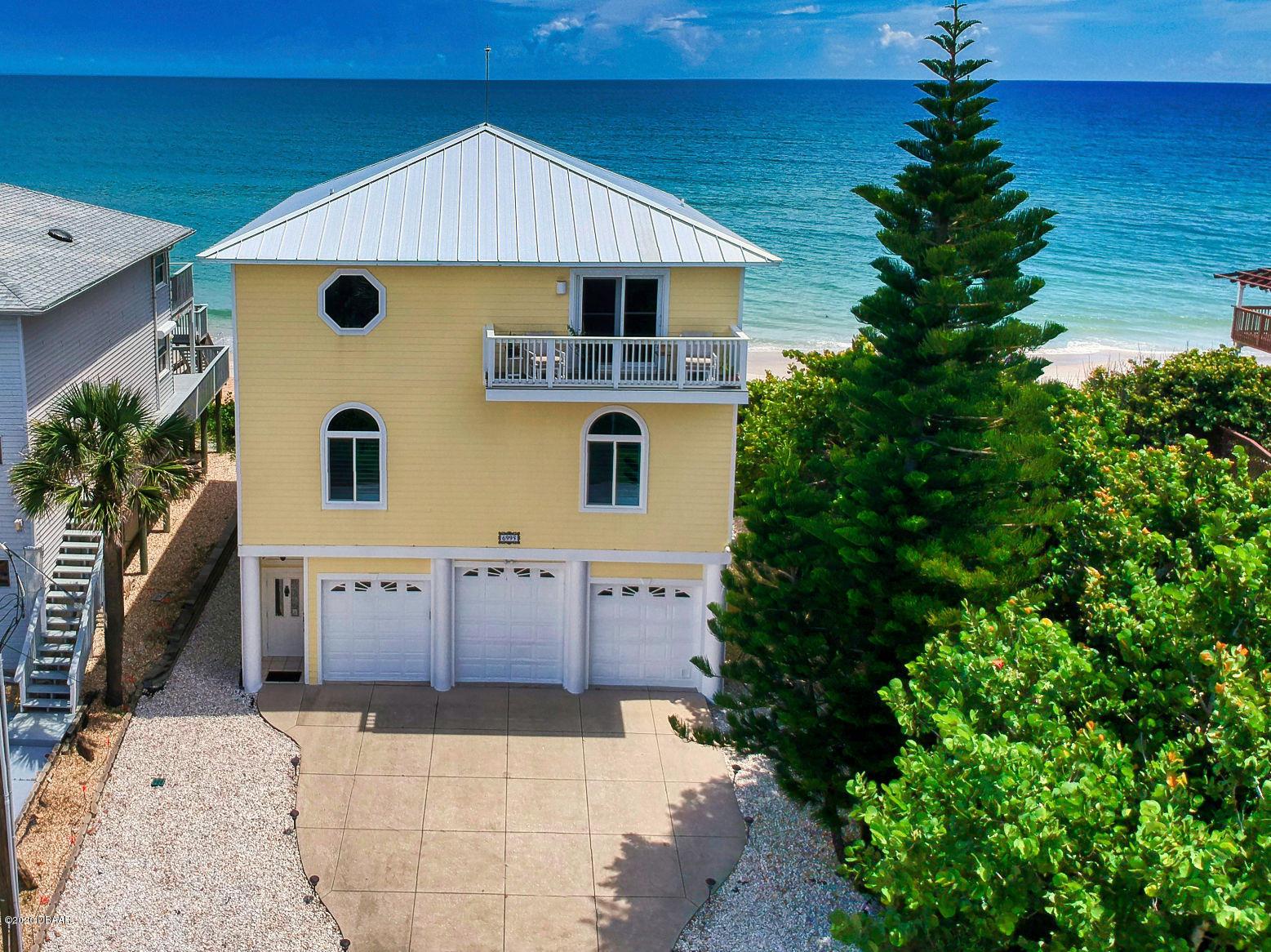 Photo of 6995 S Atlantic Avenue, New Smyrna Beach, FL 32169