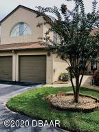 6132 Sunnyvale Drive, Orlando, FL 32822