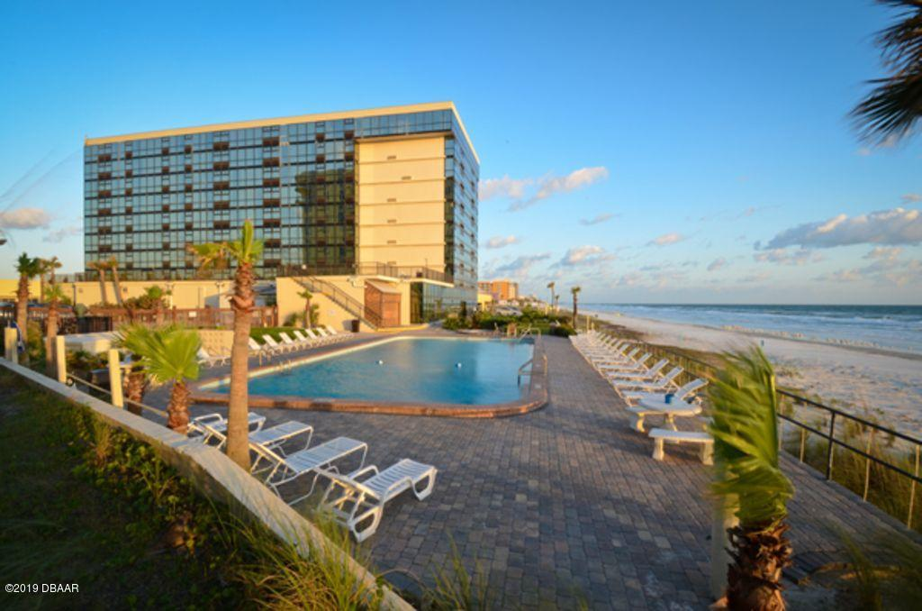 Photo of 1909 S Atlantic Avenue #205 & 206, Daytona Beach Shores, FL 32118