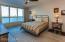 241 Riverside Drive, 1401, Holly Hill, FL 32117