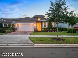1695 Victoria Gardens Drive, DeLand, FL 32724