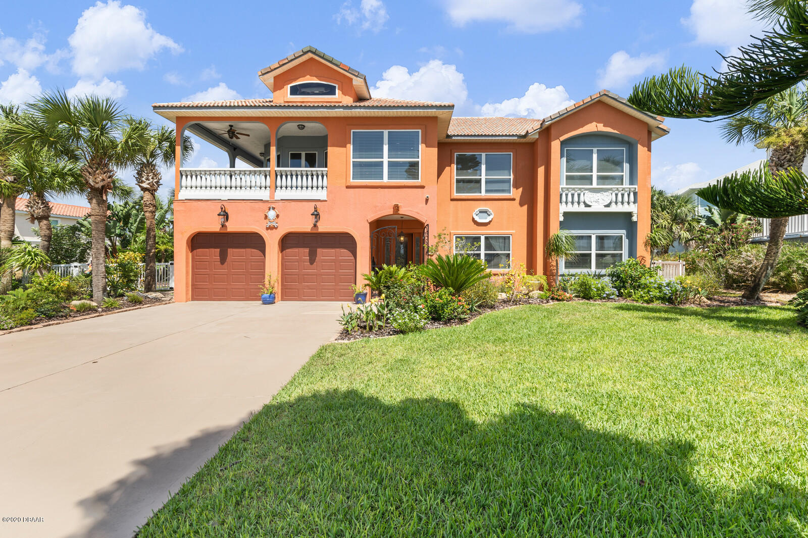 Details for 103 Capri Drive, Ormond Beach, FL 32176