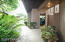 124 Horseshoe Trail, Ormond Beach, FL 32174
