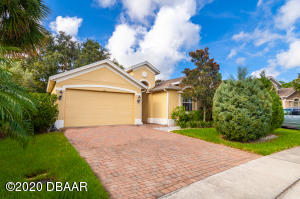 3874 Esplanade Avenue, Port Orange, FL 32129
