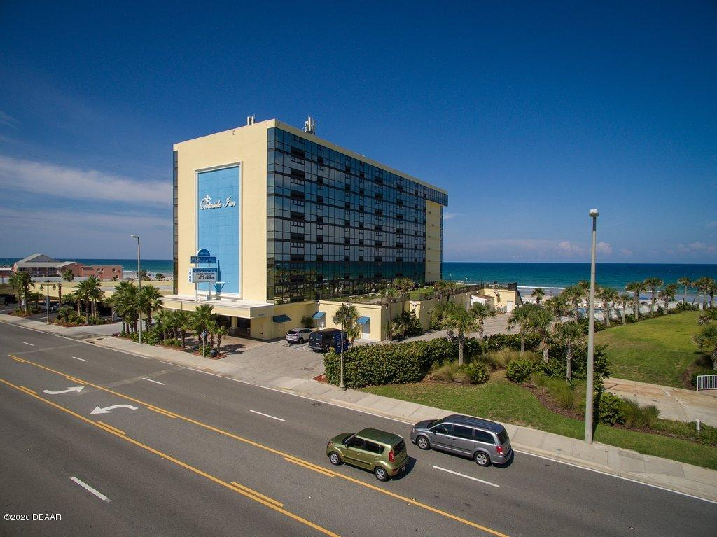 Photo of 1909 S Atlantic Avenue #217, Daytona Beach Shores, FL 32118