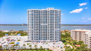 2 Oceans West Boulevard, 1402, Daytona Beach Shores, FL 32118