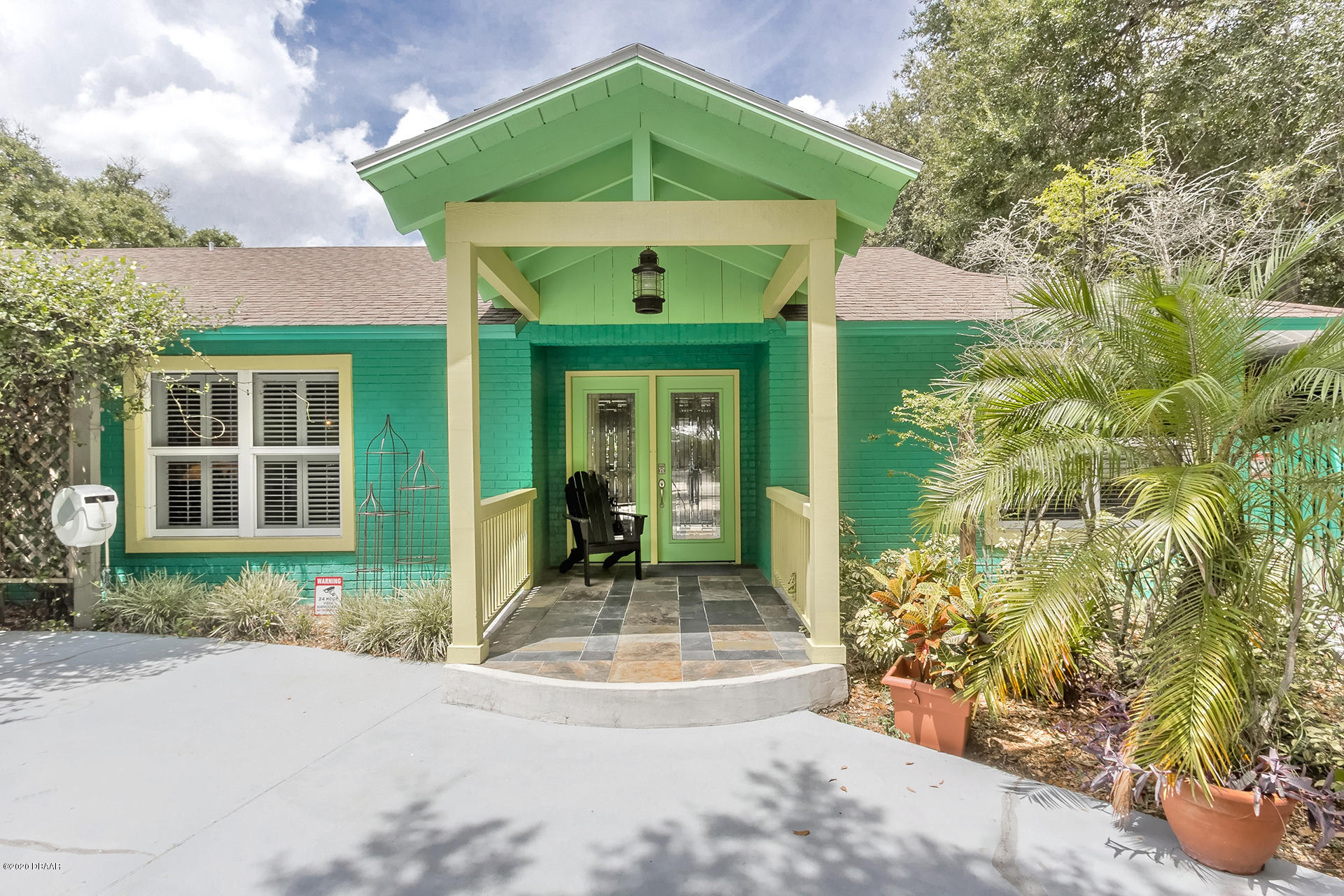 Photo of 816 E 20th Avenue, New Smyrna Beach, FL 32169