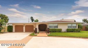 763 Riverside Drive, Ormond Beach, FL 32176