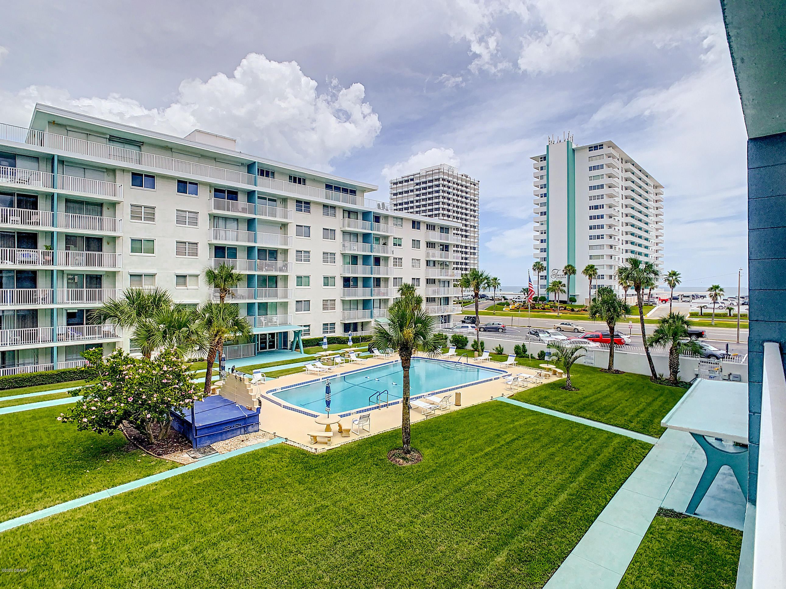 Details for 2727 Atlantic Avenue 3070, Daytona Beach, FL 32118