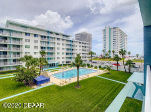 2727 N Atlantic Avenue, 3070, Daytona Beach, FL 32118