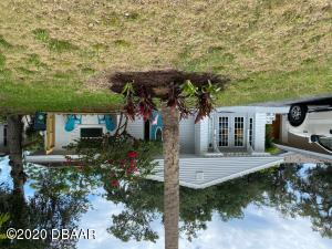15 Oak Street, Port Orange, FL 32127