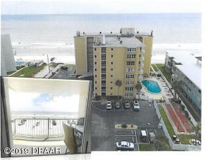 3501 S Atlantic Avenue, 2010, New Smyrna Beach, FL 32169