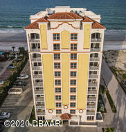 2071 S Atlantic Avenue, 901, Daytona Beach Shores, FL 32118