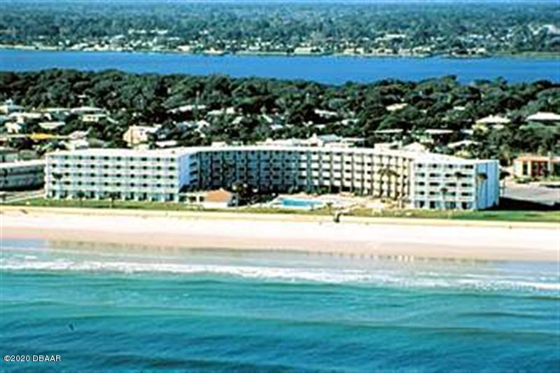 Details for 2301 Atlantic Avenue 127, Daytona Beach Shores, FL 32118