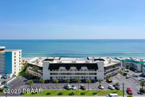 855 Ocean Shore Boulevard, 240, Ormond Beach, FL 32176