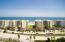 4565 S Atlantic Avenue, 5303, Ponce Inlet, FL 32127