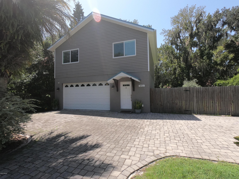 Details for 3652 Francis Street, Port Orange, FL 32129