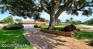 3023 John Anderson Drive, Ormond Beach, FL 32176