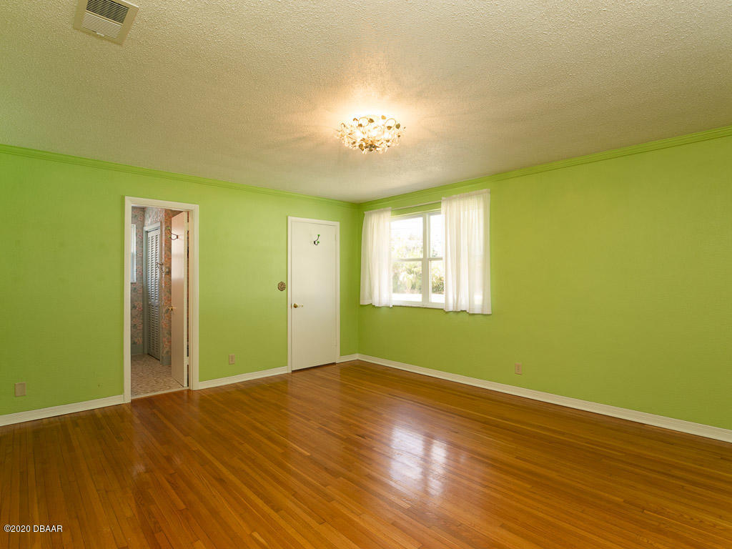 Image 11 For 2271 John Anderson Drive