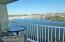 561 Marina Point Drive, 5610, Daytona Beach, FL 32114