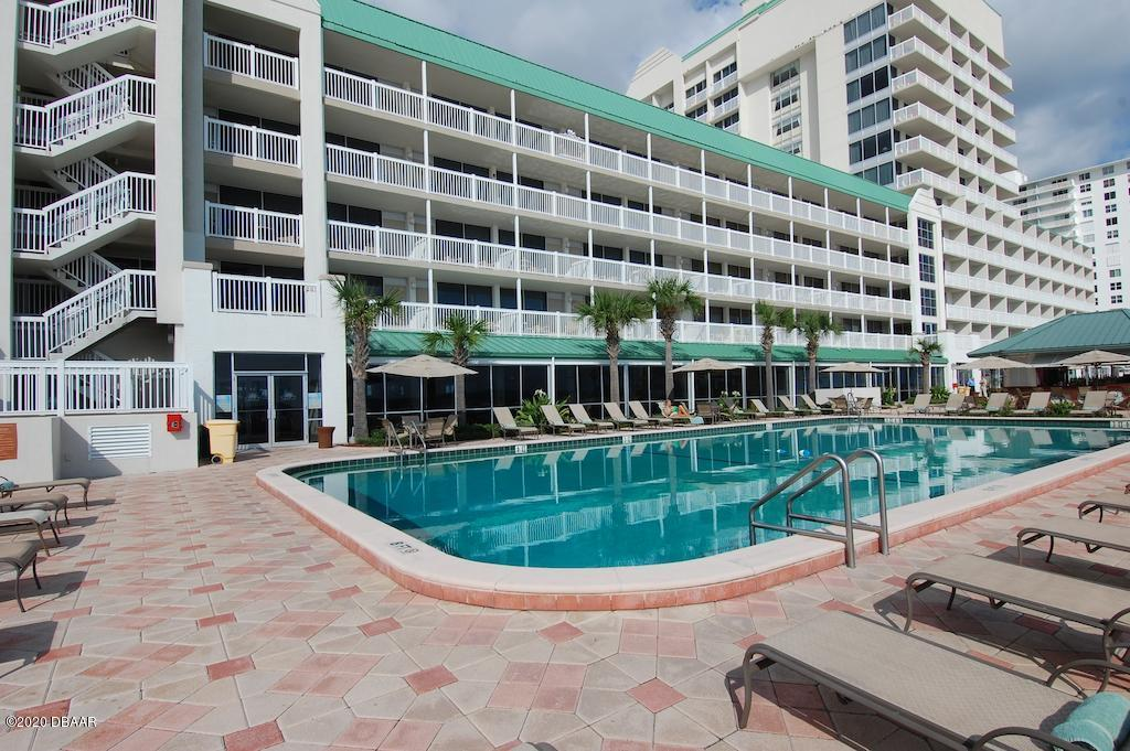Details for 2700 Atlantic Avenue 208, Daytona Beach, FL 32118