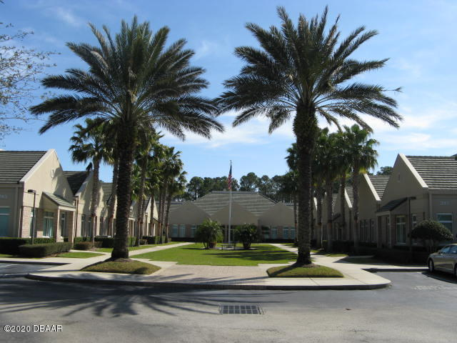 Photo of 285 Clyde Morris Boulevard #300, Ormond Beach, FL 32174