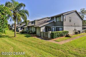 230 Orange Grove Drive, B, Ormond Beach, FL 32174