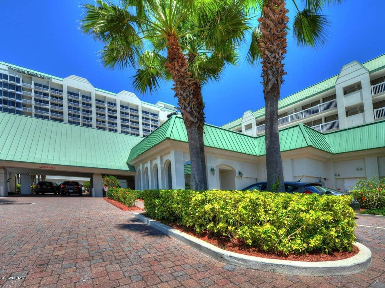 Details for 2700 Atlantic Avenue 244, Daytona Beach, FL 32118