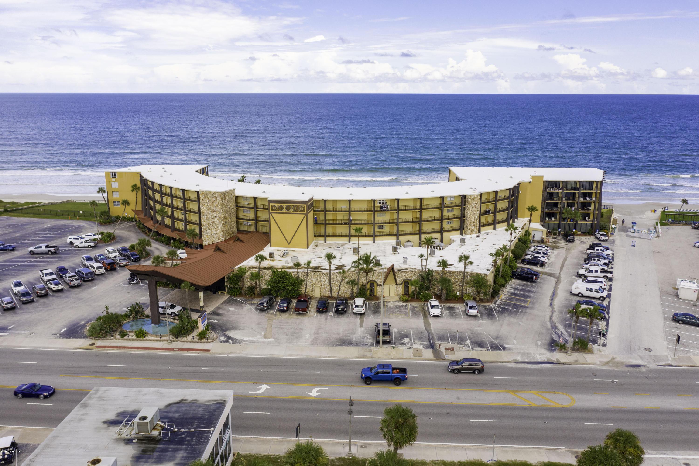 Details for 2301 Atlantic Avenue 327, Daytona Beach Shores, FL 32118