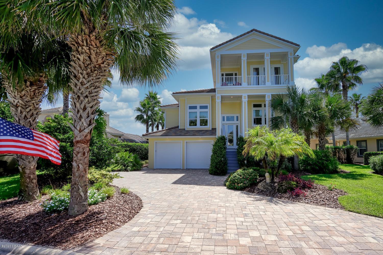 Photo of 12 Sandpiper Lane, Palm Coast, FL 32137