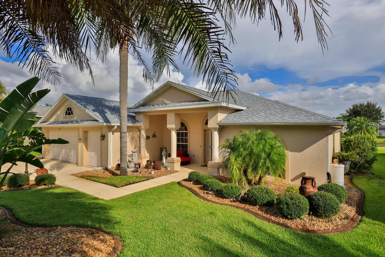 Photo of 2133 Springwater Lane, Port Orange, FL 32128