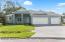 6 Lake Charles Place, Palm Coast, FL 32137