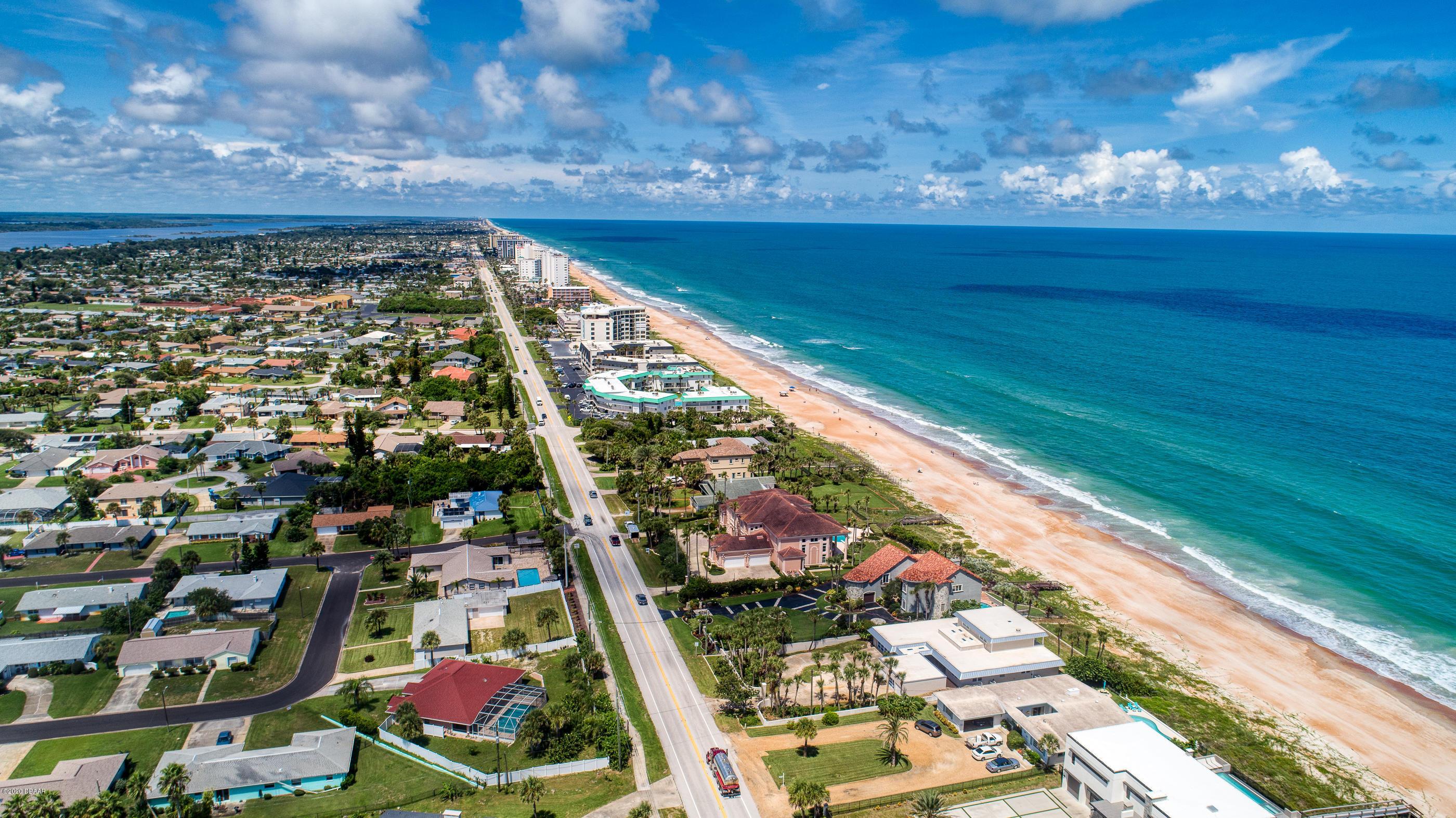 Image 89 For 717 Ocean Shore Boulevard