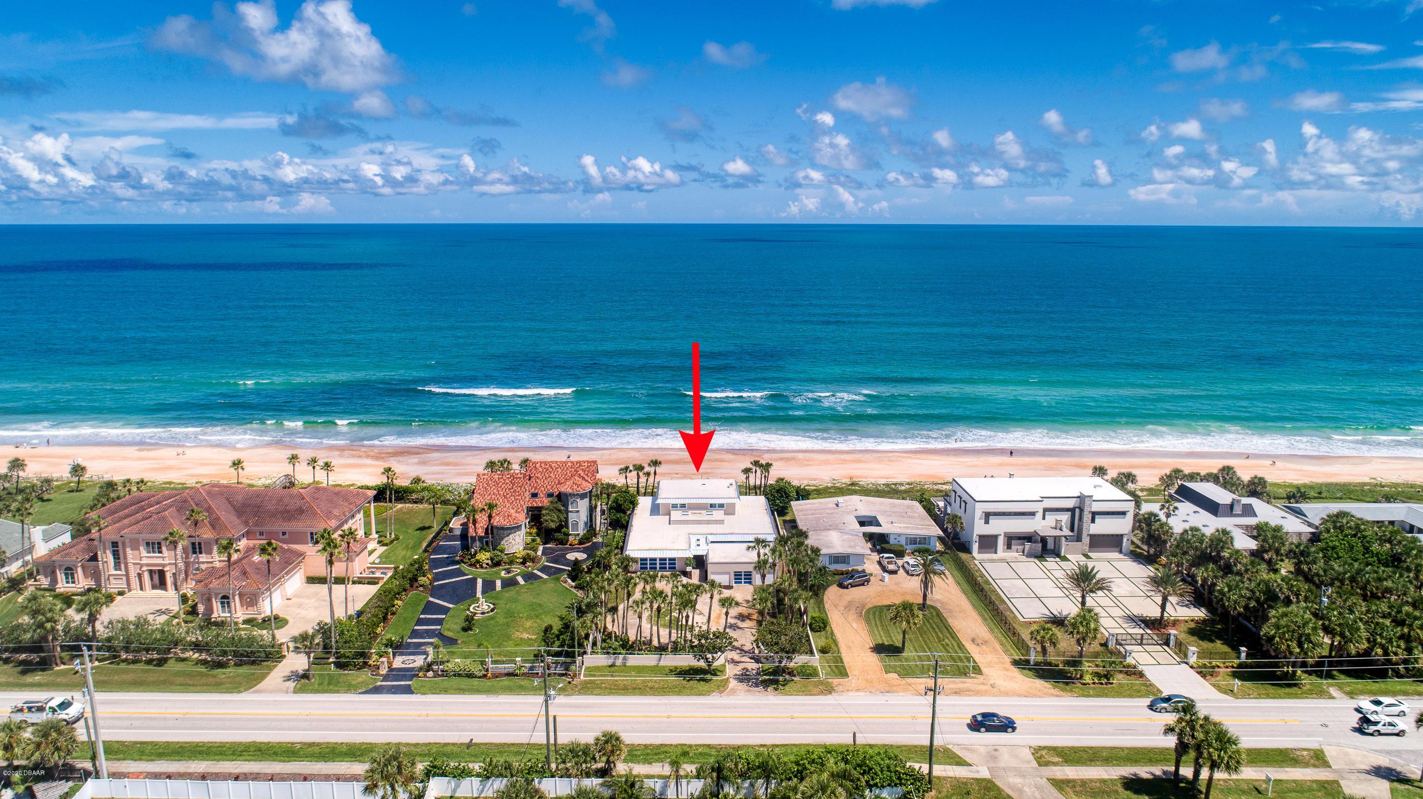 Image 96 For 717 Ocean Shore Boulevard