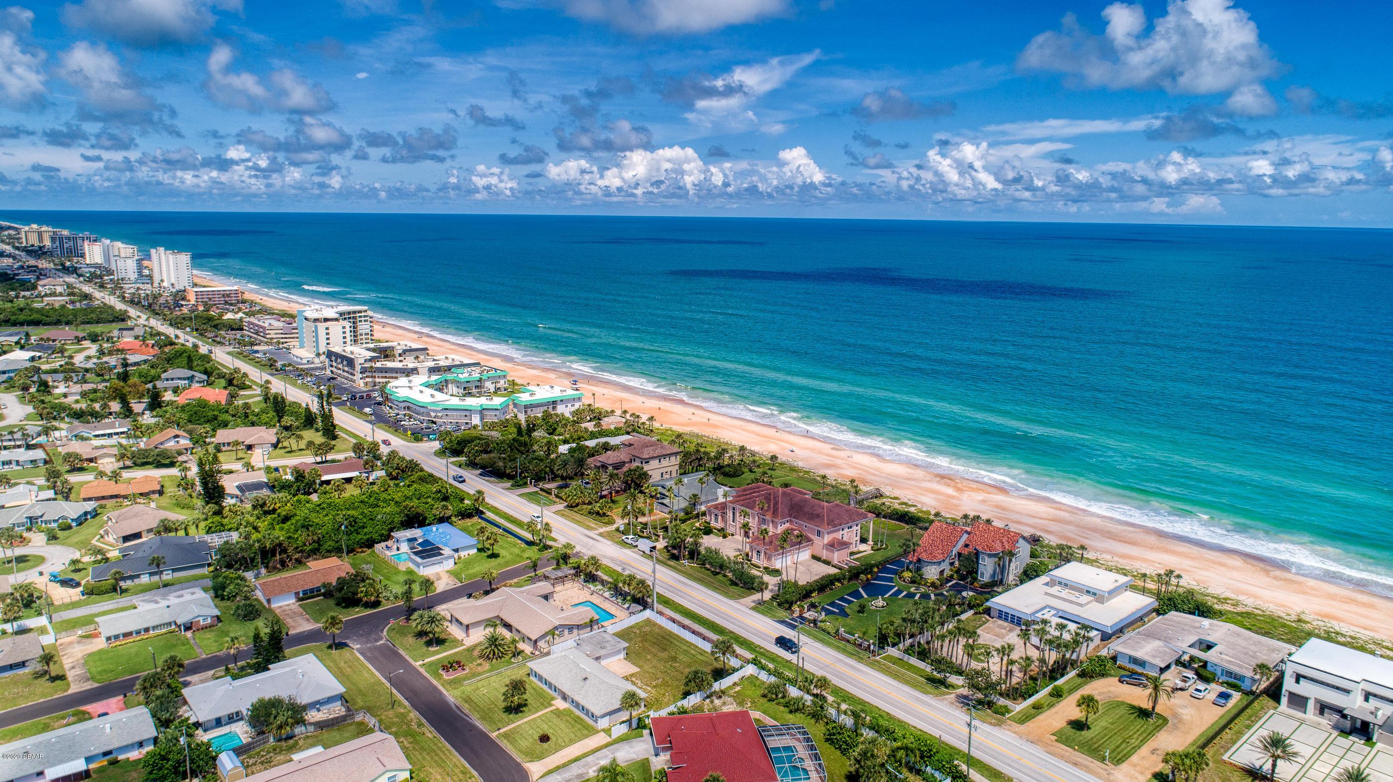 Image 99 For 717 Ocean Shore Boulevard