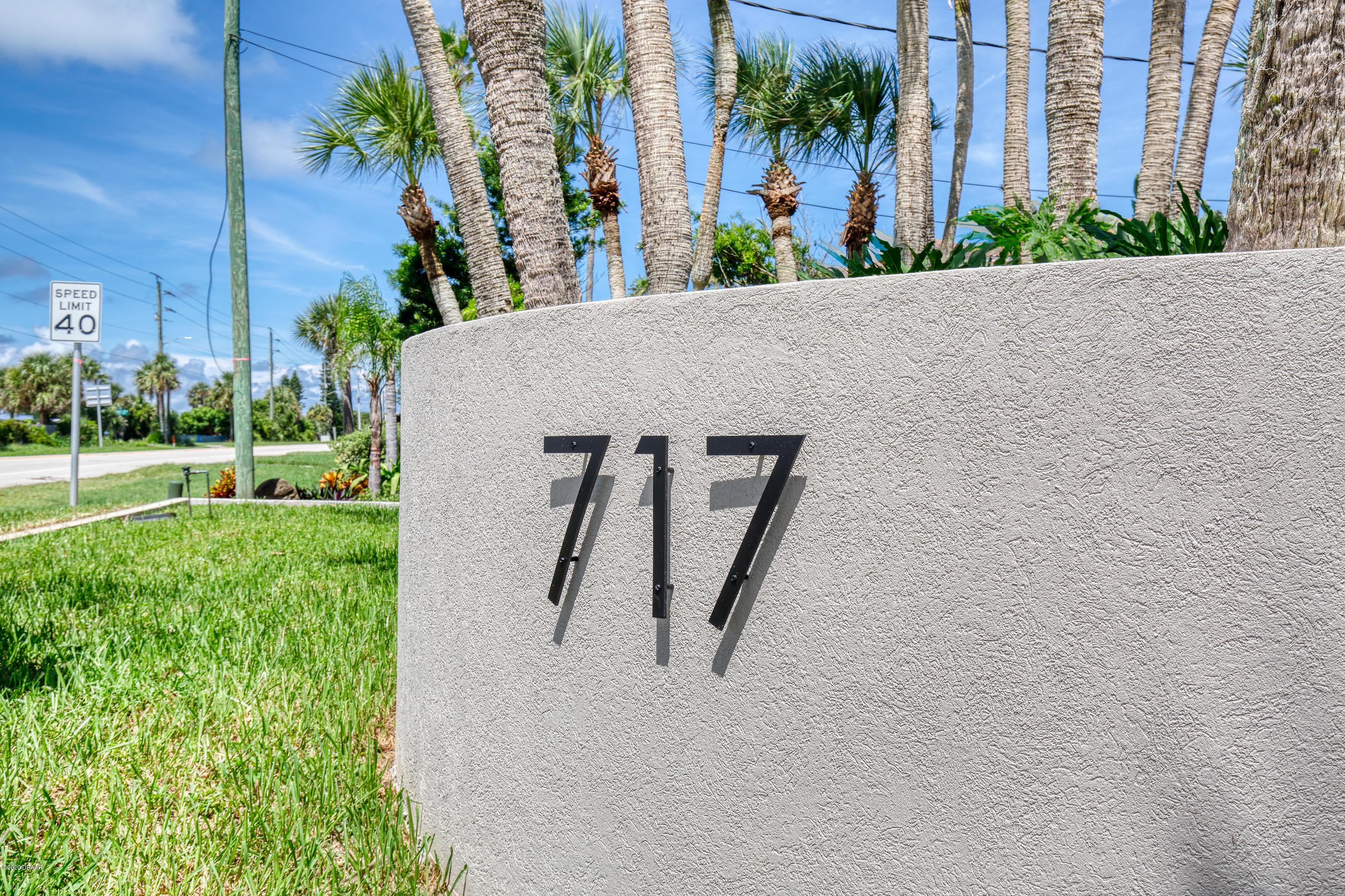Image 101 For 717 Ocean Shore Boulevard