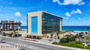 1909 S Atlantic Avenue, 305 & 306, Daytona Beach Shores, FL 32118