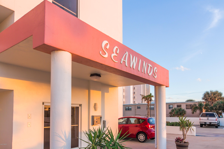 Details for 1183 Ocean Shore Boulevard 601, Ormond Beach, FL 32176