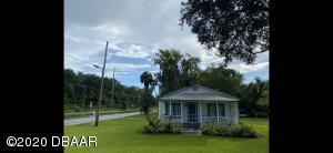 3681 Jackson Street, Port Orange, FL 32129