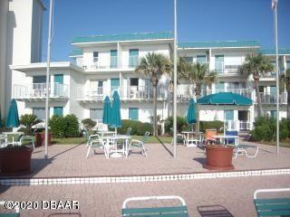 Details for 935 Atlantic Avenue 214, Daytona Beach, FL 32118