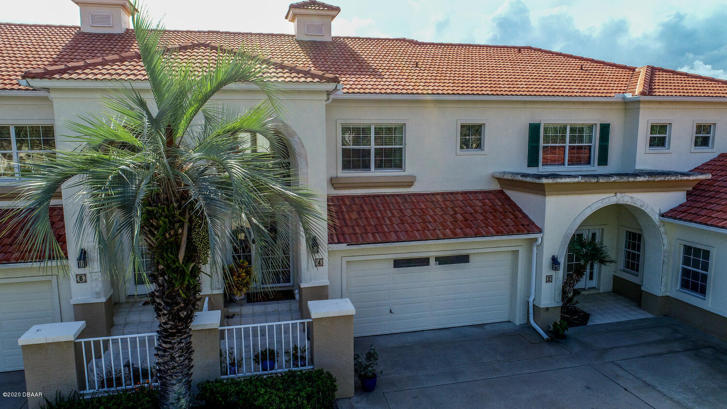 Photo of 4 Viscaya Drive #106, Palm Coast, FL 32137