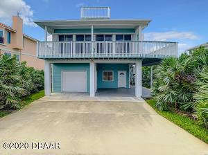 6250 S Atlantic Avenue, New Smyrna Beach, FL 32169