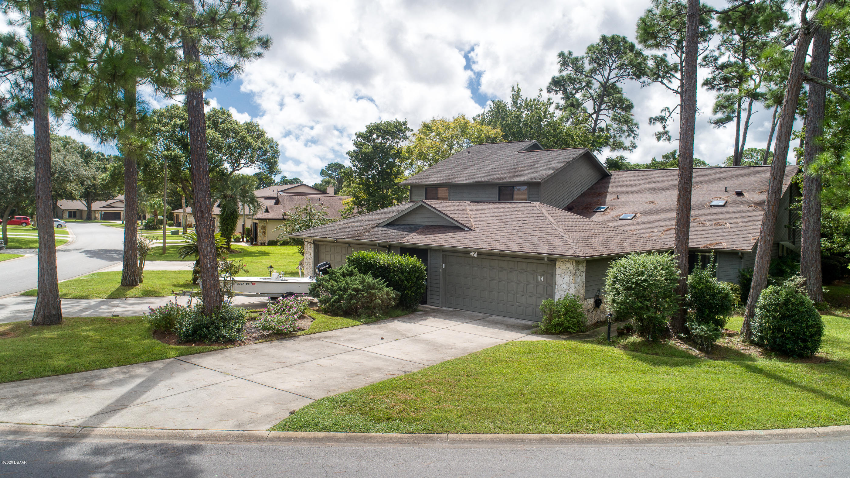 Details for 114 Deer Lake Circle, Ormond Beach, FL 32174
