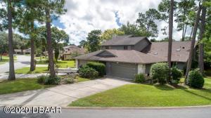 114 Deer Lake Circle, Ormond Beach, FL 32174