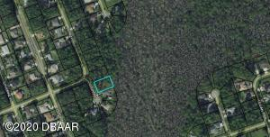 5 Uturn Court, Palm Coast, FL 32164