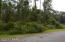 5 Uturn Court, Palm Coast, FL 32164