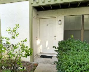 840 Center Avenue, 350, Holly Hill, FL 32117