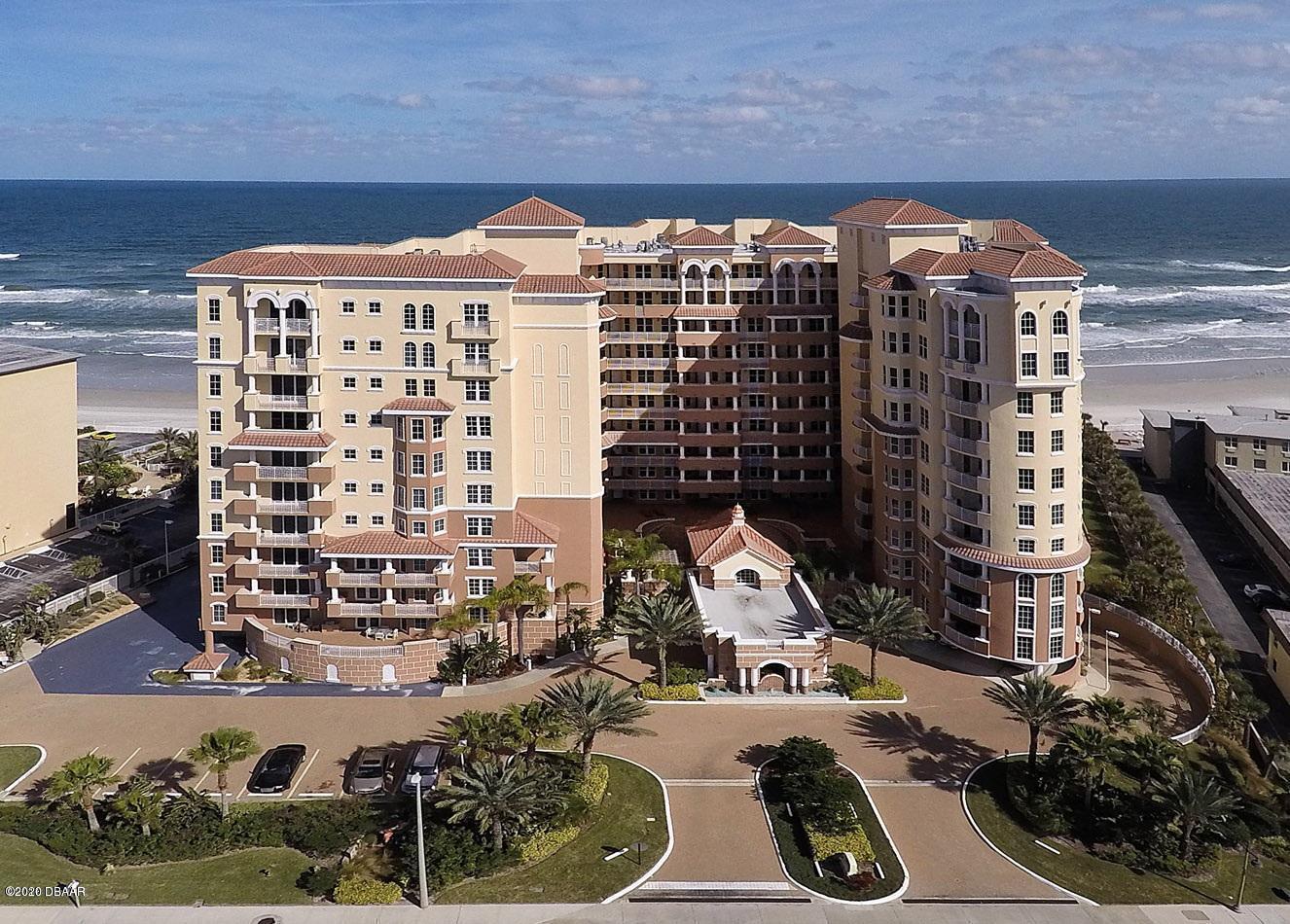 Details for 2515 Atlantic Avenue 910, Daytona Beach Shores, FL 32118